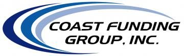 Coast Funding Group, Inc